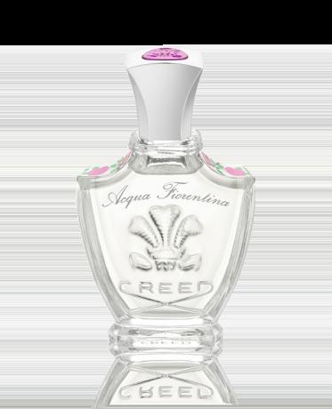 Acqua Fiorentina Profumo 75ml Spray - Creed - Spray Parfums