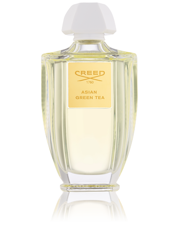 Asian Green Tea Profumo 100ml Spray - Creed - Spray Parfums