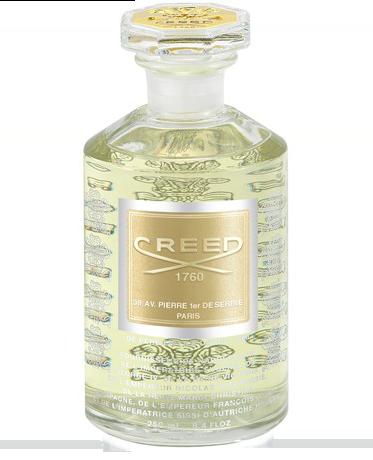 Bois De Cedrat Profumo 250ml - Creed - Spray Parfums