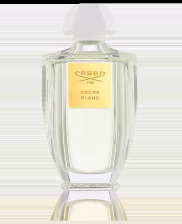Cedre Blanc Profumo 100ml Spray - Creed - Spray Parfums