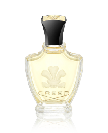 Fleurs De Bulgarie Profumo 75ml - Creed - Spray Parfums