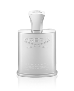 Himalaya Profumo 120ml - Creed - Spray Parfums