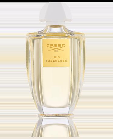 Iris Tubereuse Profumo 100ml - Creed - Spray Parfums