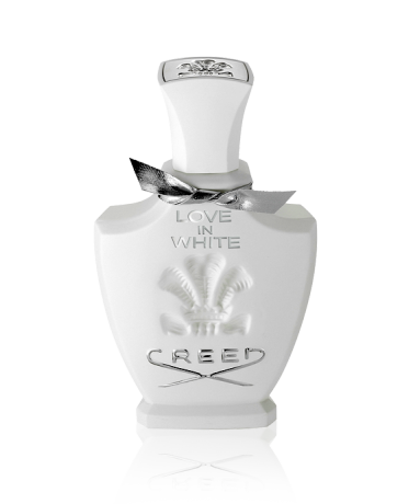 Love In White Profumo 75ml - Creed - Spray Parfums