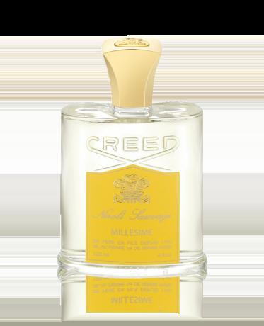 Neroli Sauvage Profumo 120ml - Creed - Spray Parfums