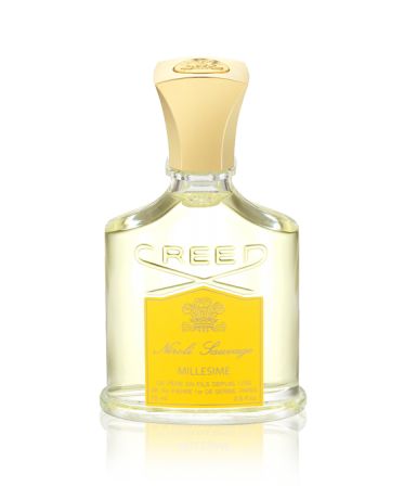 Neroli Sauvage Profumo 75ml - Creed - Spray Parfums