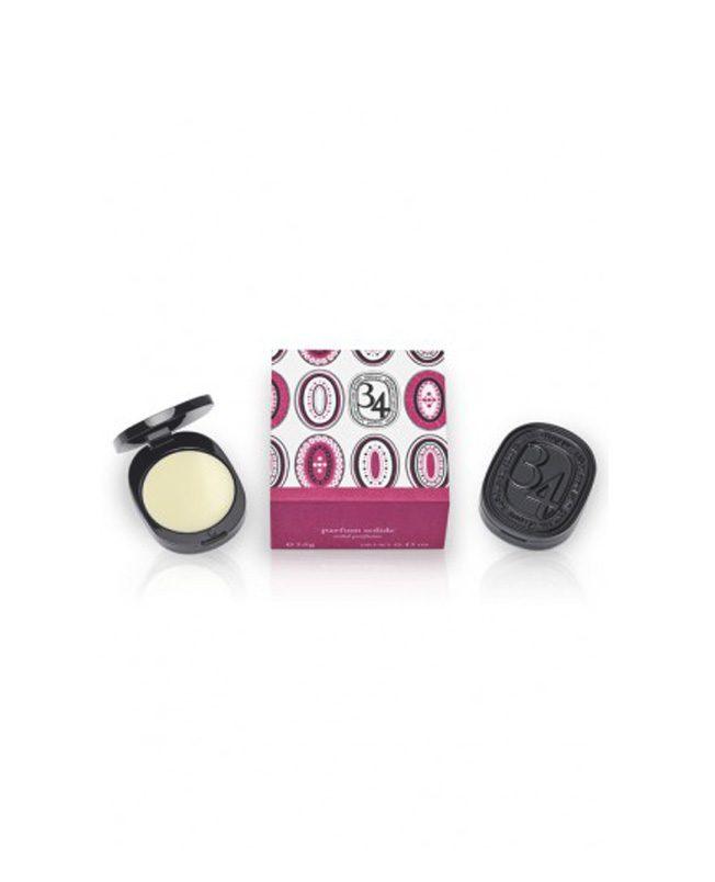 Diptyque - 34 Profumo solido - Compra online Spray Parfums