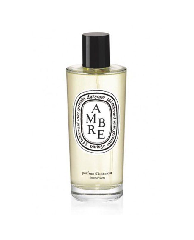 Diptyque - Ambre profumo ambiente 150ml - Compra online Spray Parfums