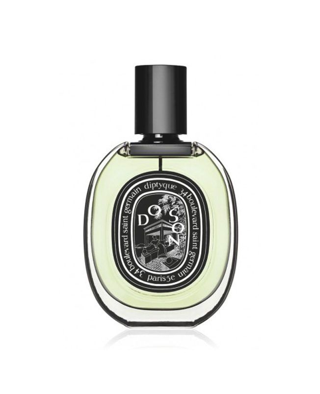 Diptyque - Do son Eau de Parfum 75ml - Compra online Spray Parfums