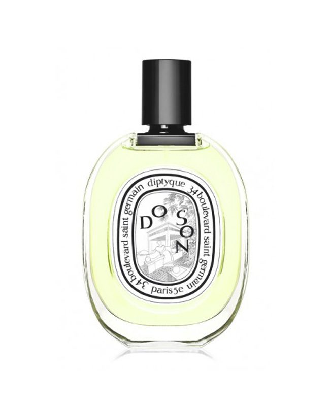 Diptyque - Do son Eau de Toilette 100ml - Compra online Spray Parfums