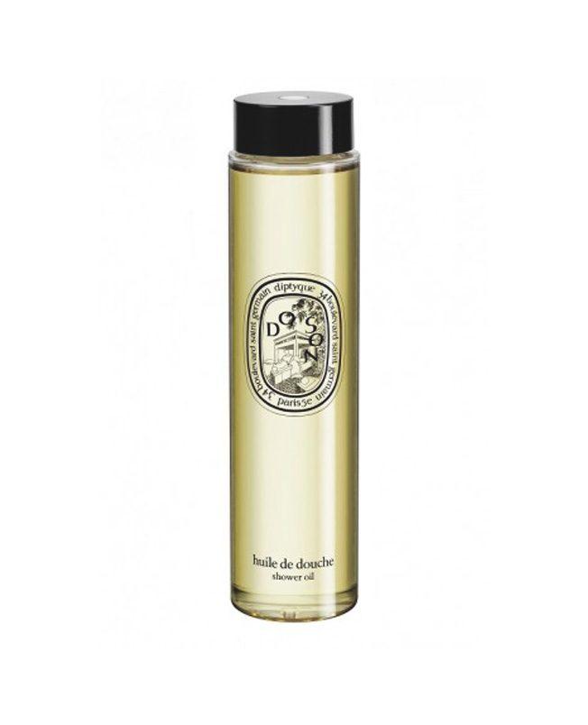 Diptyque - Do son olio doProfumoia 200ml - Compra online Spray Parfums