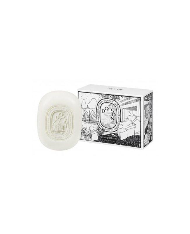 Diptyque - Do son sapone 150gr - Compra online Spray Parfums