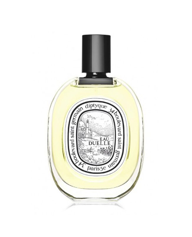 Diptyque - Eau Duelle 100ml - Compra online Spray Parfums