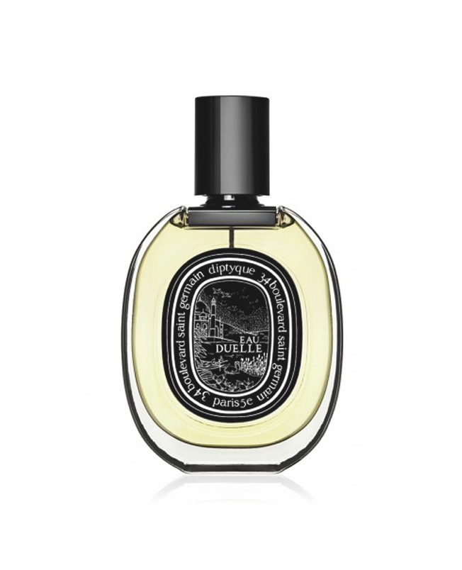 Diptyque - Eau Duelle 75ml - Compra online Spray Parfums