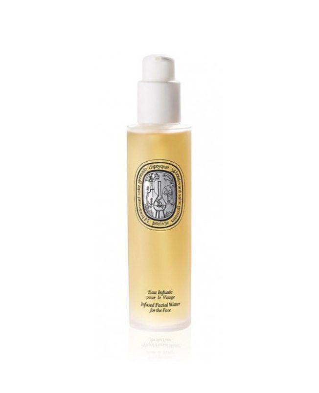 Diptyque - Eau Infusee viso 150ml - Compra online Spray Parfums