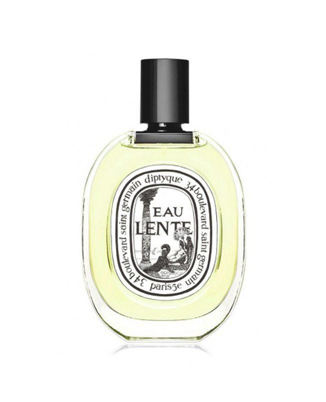 Diptyque - Eau Lente Eau de Toilette 100ml - Compra online Spray Parfums