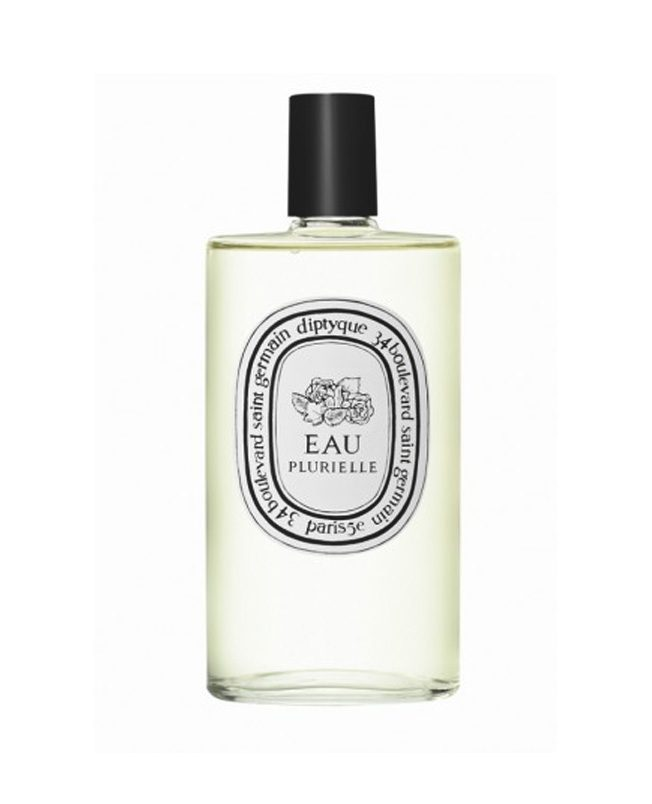 Diptyque - Eau Plurielle 200ml - Compra online Spray Parfums