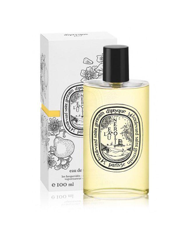 Diptyque - Eau de neroli Eau de Toilette 100ml - Compra online Spray Parfums