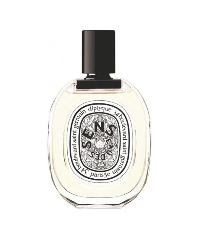 Diptyque - Eau des sens Eau de Toilette 100ml - Compra online Spray Parfums