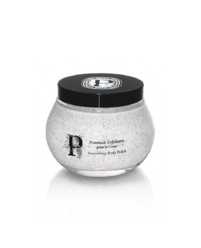 Diptyque - Esfoliante per il corpo 200ml - Compra online Spray Parfums