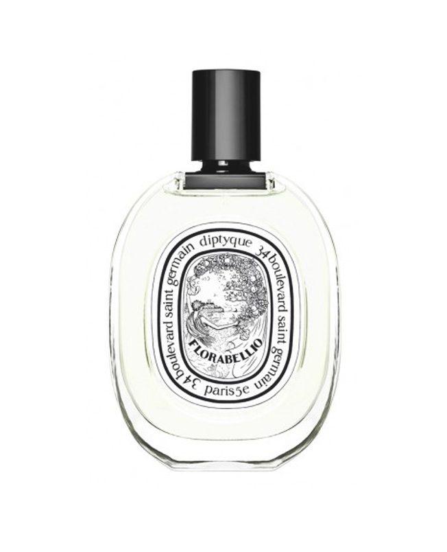 Diptyque - Florabellio Eau de Toilette 100ml - Compra online Spray Parfums