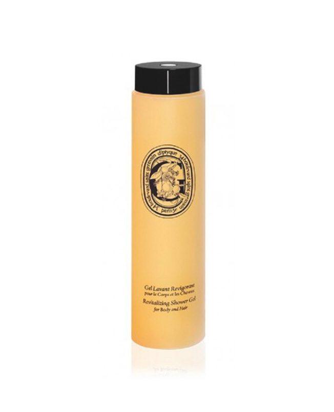 Diptyque - Gel rinvigorente corpo e capelli 200ml - Compra online Spray Parfums