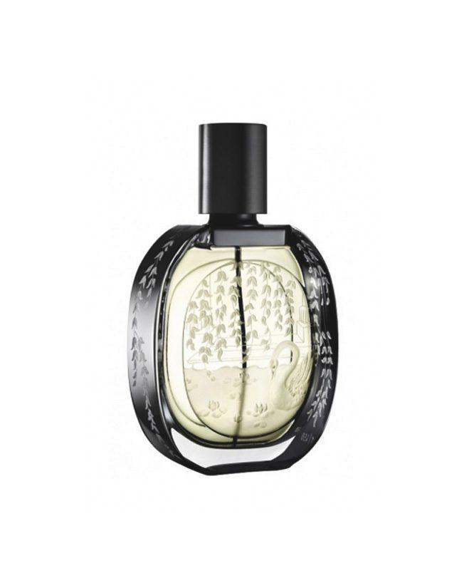 Diptyque - L'Ombre dans l'eau Eau de Parfum 75ml - Compra online Spray Parfums