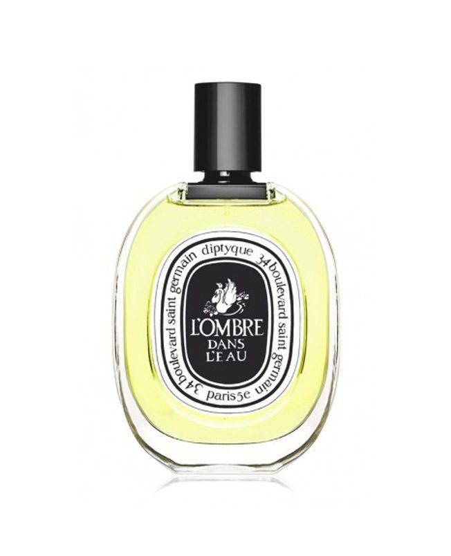 Diptyque - L'Ombre dans l'eau Eau de Toilette 100ml - Compra online Spray Parfums