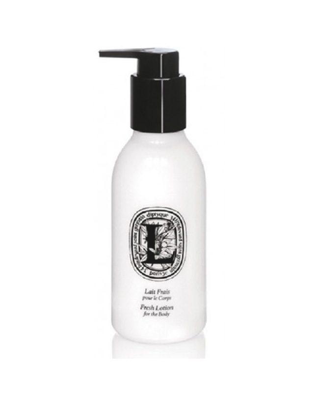 Diptyque - Latte fresco per il corpo 200ml - Compra online Spray Parfums