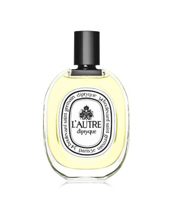 Diptyque - Lautre Eau de Toilette 100ml - Compra online Spray Parfums
