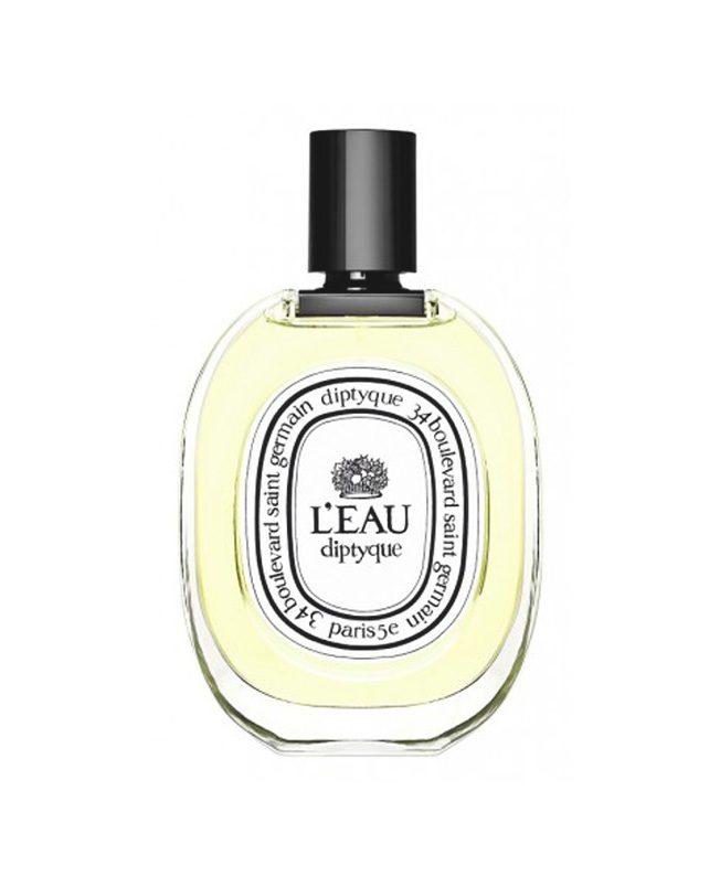 Diptyque - L'eau Eau de Toilette 100ml - Compra online Spray Parfums