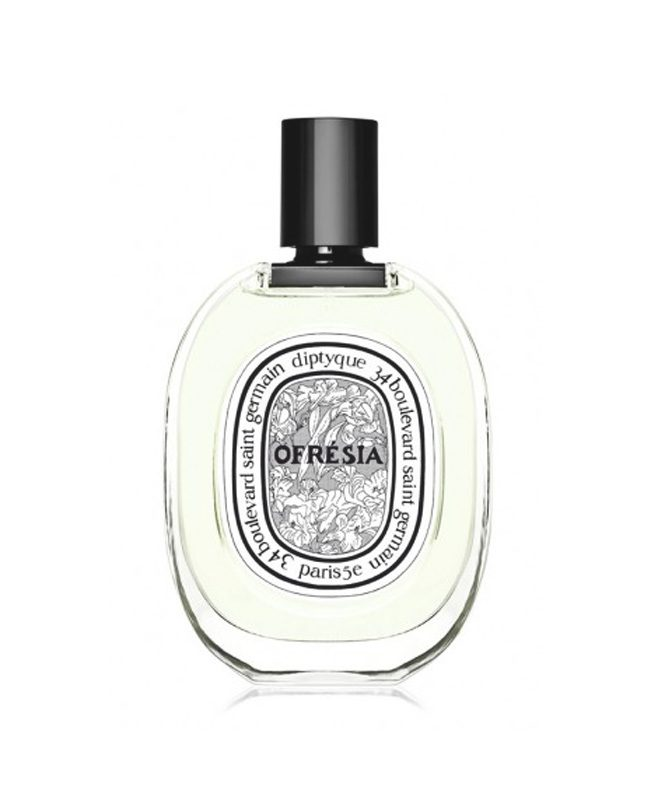 Diptyque - Ofresia Eau de Toilette 100ml - Compra online Spray Parfums