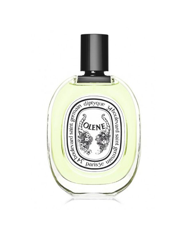 Diptyque - Olene Eau de Toilette 100ml - Compra online Spray Parfums