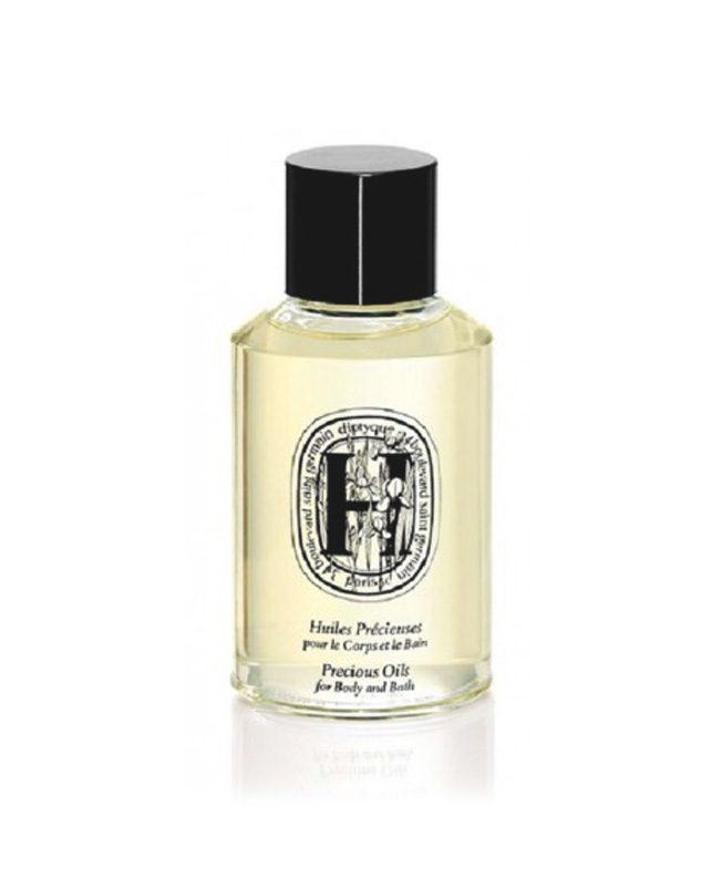 Diptyque - Olio prezioso corpo bagno 125ml - Compra online Spray Parfums