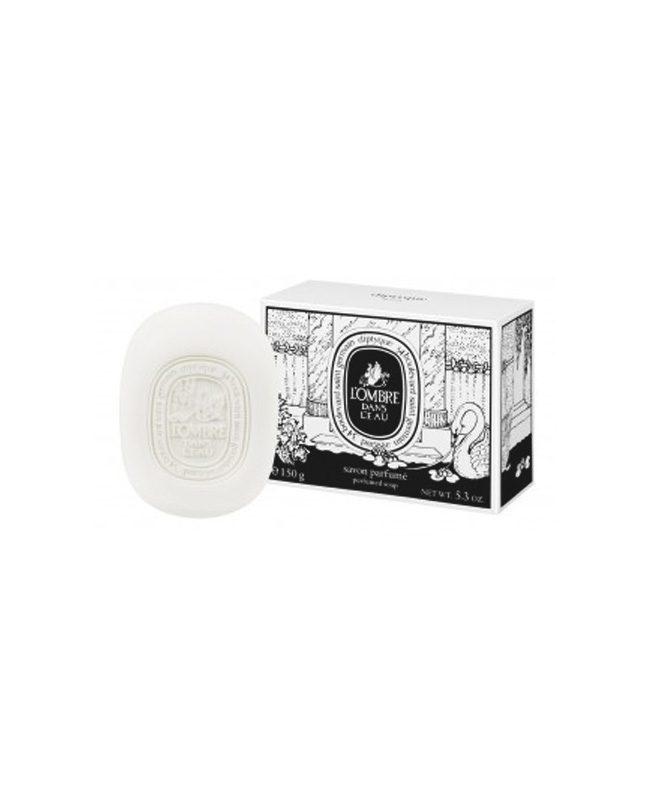 Diptyque - Ombre dans leau 150gr - Compra online Spray Parfums