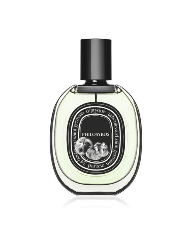 Diptyque - Philosykos Eau de Parfum 75ml - Compra online Spray Parfums