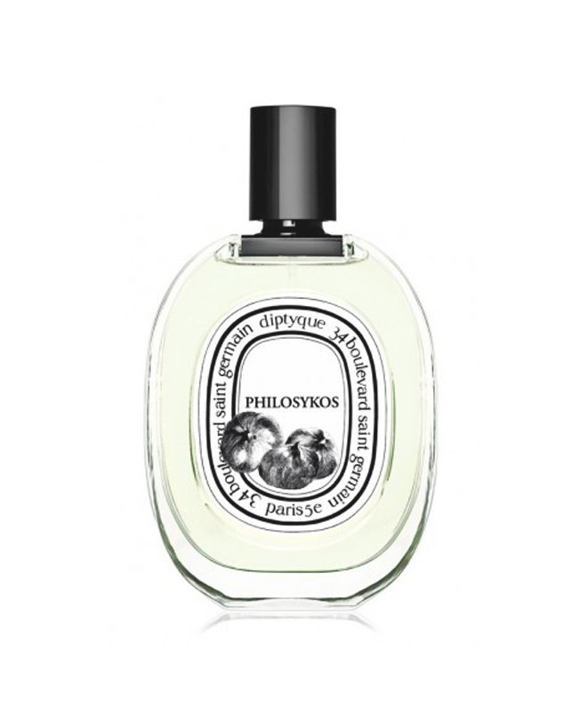 Diptyque - Philosykos Eau de Toilette 100ml - Compra online Spray Parfums