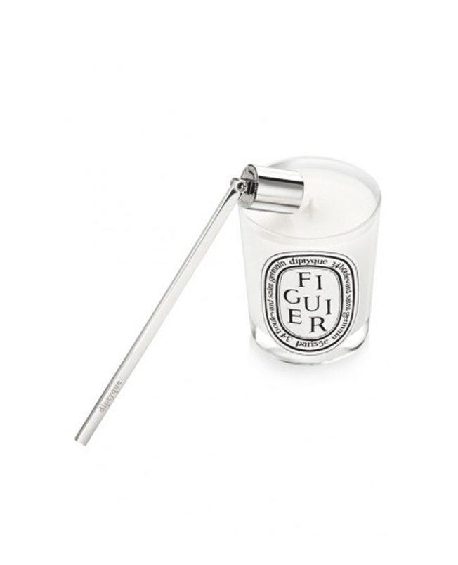 Diptyque - Spegni candela - Compra online Spray Parfums