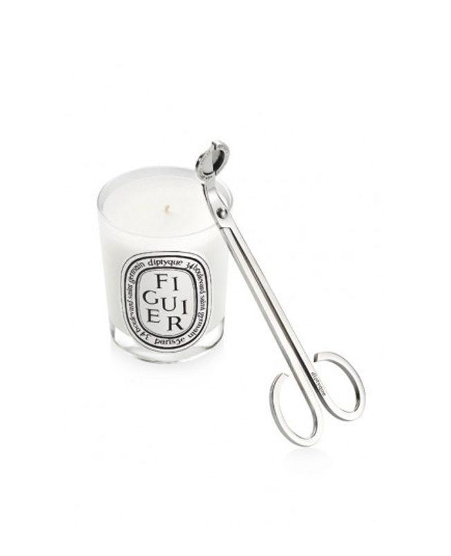 Diptyque - Taglia stoppino candela - Compra online Spray Parfums