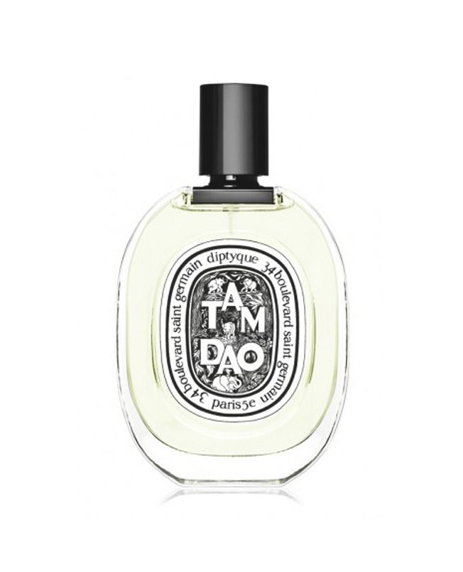 Diptyque - Tam dao Eau de Toilette 100ml - Buy online Spray Parfums