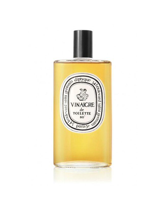 Diptyque - Vinaigre de toilette 200ml - Compra online Spray Parfums
