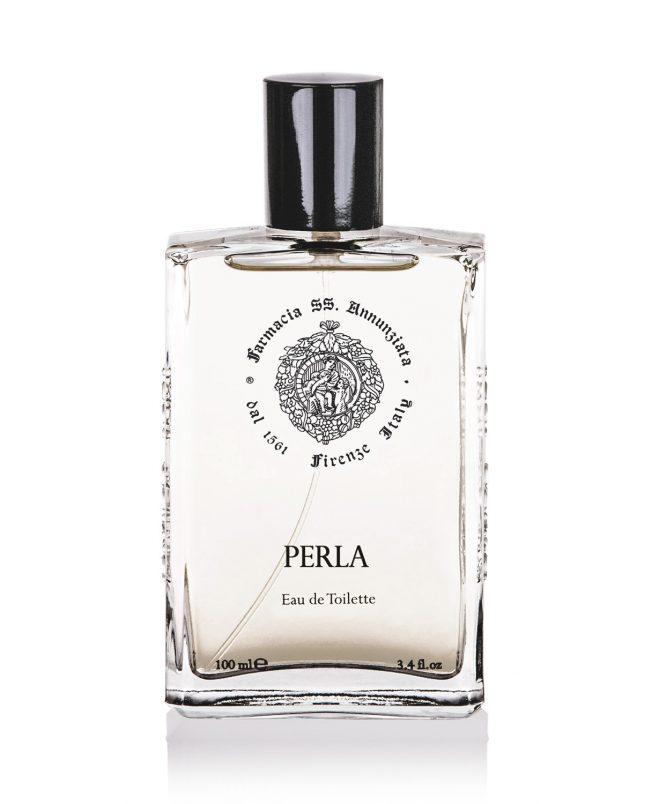 Perla Eau de Toilette - SS Annunziata - Compra online Spray Parfums