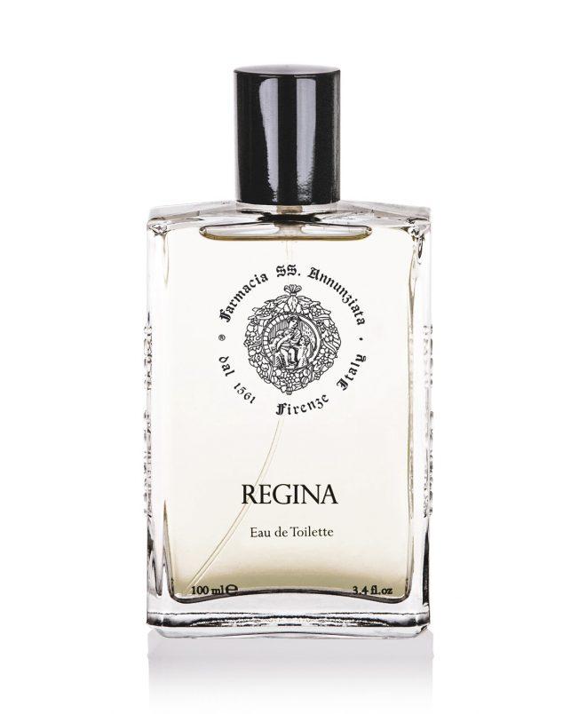 Regina Eau de Toilette - SS Annunziata - Compra online Spray Parfums