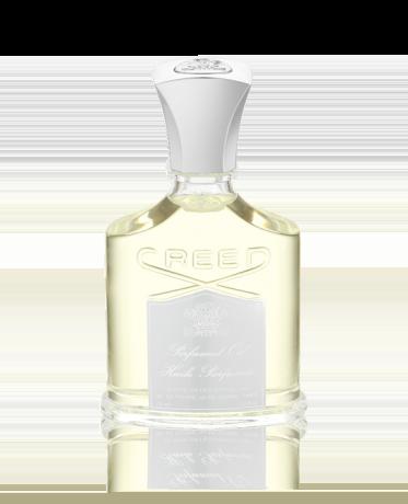 Acqua Fiorentina Olio Profumato 200ml - Creed - Spray Parfums - buy online