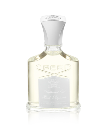 Aventus Olio Profumato 75ml - Creed - Spray Parfums - buy online