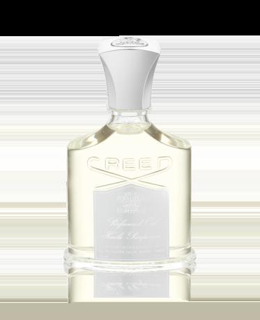 Aventus Olio Profumato 75ml - Creed - Spray Parfums