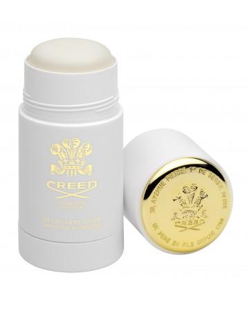 Fleurissimo Stick Deodorant 75ml - Creed - Spray Parfums - buy online