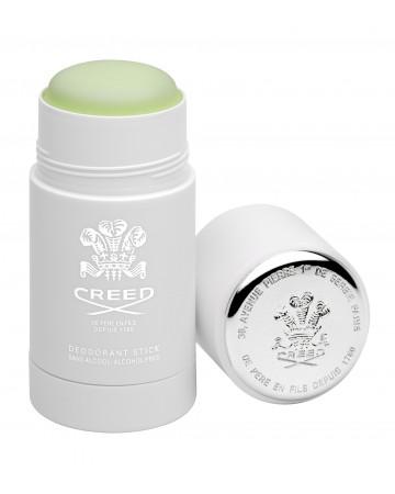 Green Irish Tweed Stick Deodorant 75ml - Creed - Spray Parfums - buy online