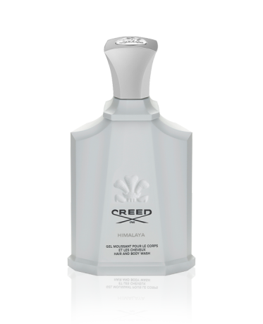 Himalaya Shower gel 200ml - Creed - Spray Parfums