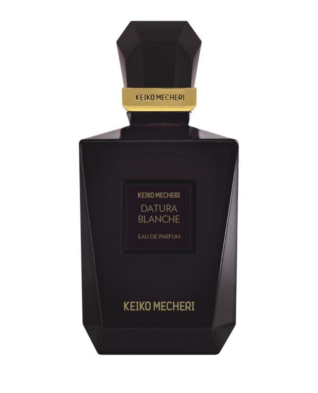Keiko Mecheri - Datura Blanche Eau de Parfum - Compra online Spray Parfums